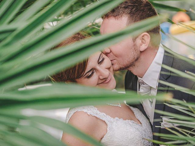 O casamento de Alexandre e Cristina em Viana do Castelo, Viana do Castelo (Concelho) 19