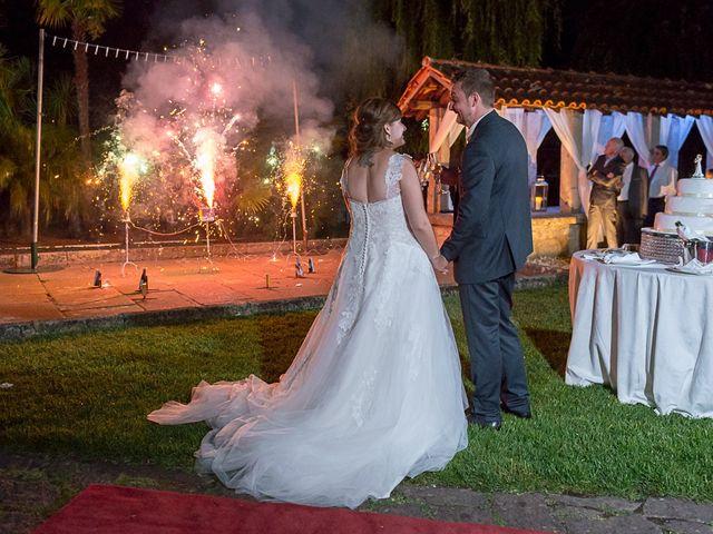 O casamento de Alexandre e Cristina em Viana do Castelo, Viana do Castelo (Concelho) 2