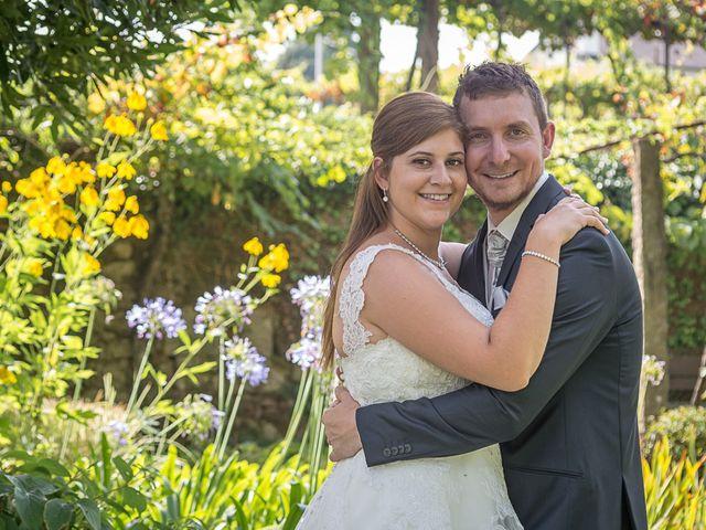 O casamento de Alexandre e Cristina em Viana do Castelo, Viana do Castelo (Concelho) 22
