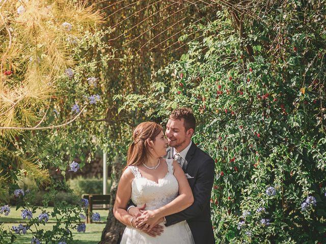 O casamento de Alexandre e Cristina em Viana do Castelo, Viana do Castelo (Concelho) 24