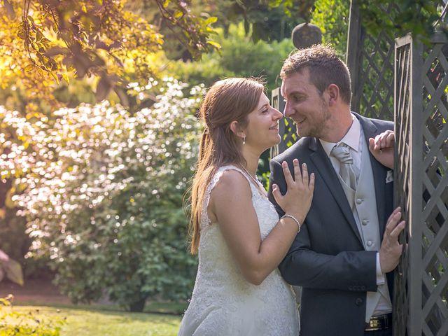 O casamento de Alexandre e Cristina em Viana do Castelo, Viana do Castelo (Concelho) 25