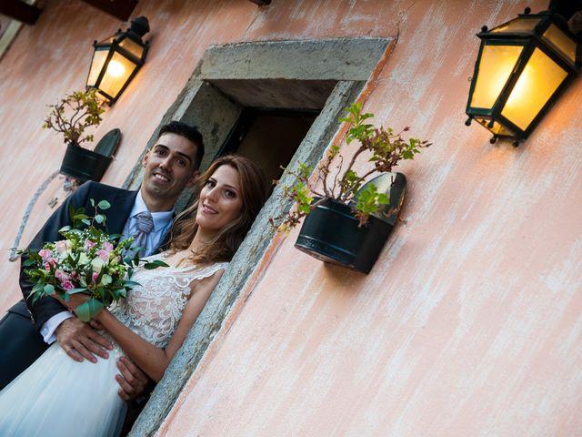 O casamento de Romão e Marisa em Mem Martins, Sintra 6
