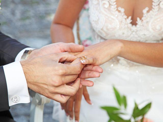 O casamento de Romão e Marisa em Mem Martins, Sintra 9