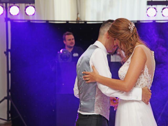 O casamento de Romão e Marisa em Mem Martins, Sintra 14