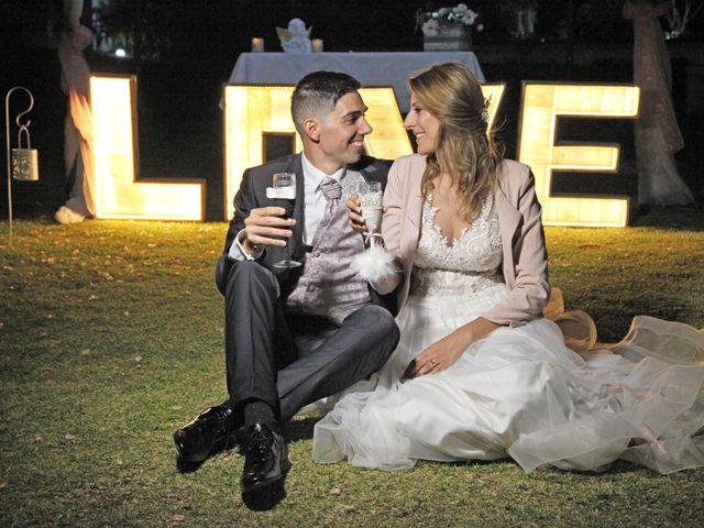 O casamento de Romão e Marisa em Mem Martins, Sintra 15