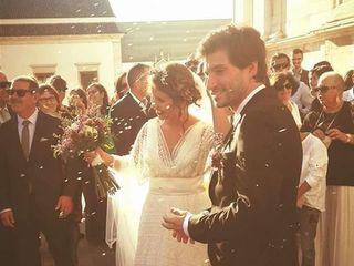 O casamento de Ana e Zé Guilherme 3