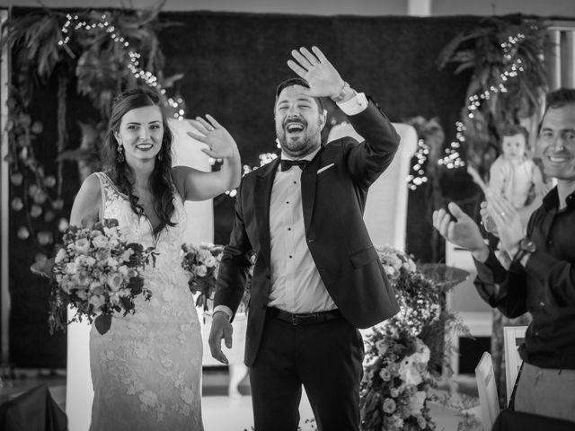 O casamento de Rui e Ana em Vale de Cambra, Vale de Cambra 2