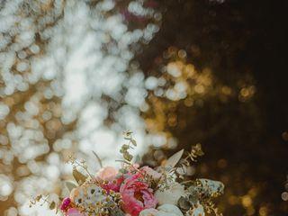 O casamento de Sofia e Rui 2