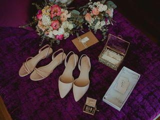 O casamento de Sofia e Rui 3