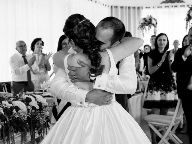 O casamento de Filipe e Joana em Tondela, Tondela 26