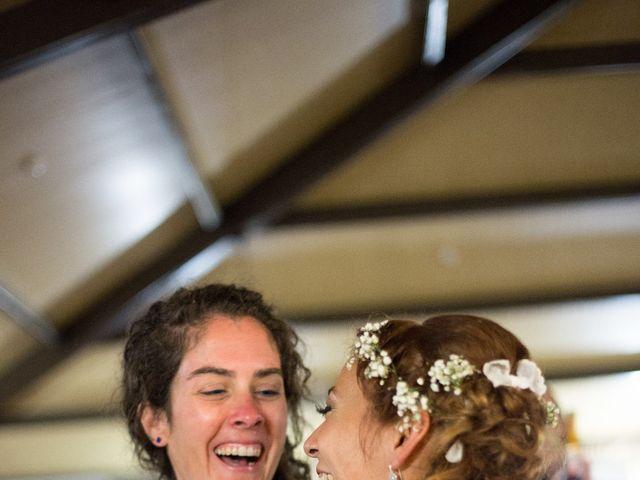 O casamento de John e Patricia em Sernancelhe, Sernancelhe 27