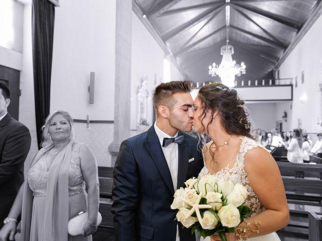 O casamento de Igor e Renata em Vila Chã, Vila do Conde 10