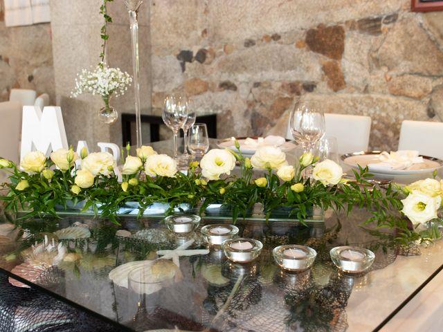 O casamento de Igor e Renata em Vila Chã, Vila do Conde 22