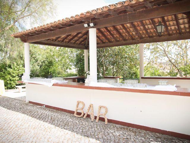 O casamento de Pedro e Ana em Vialonga, Vila Franca de Xira 39