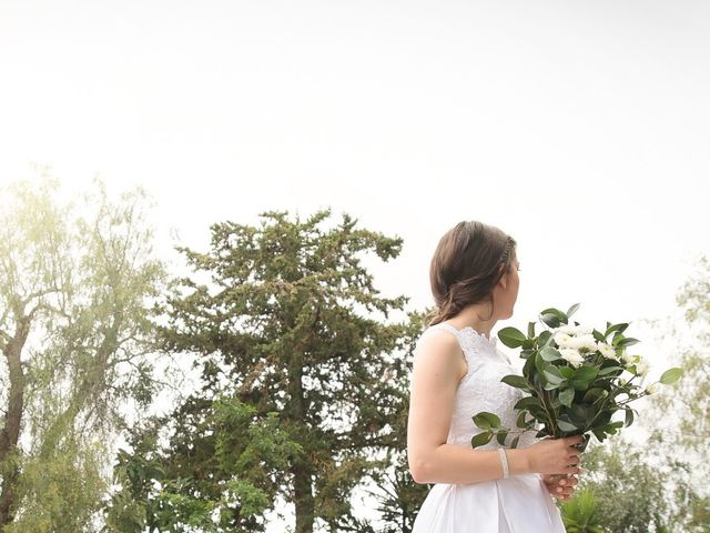 O casamento de Pedro e Ana em Vialonga, Vila Franca de Xira 13
