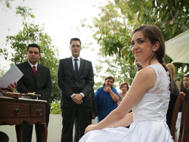 O casamento de Pedro e Ana em Vialonga, Vila Franca de Xira 31