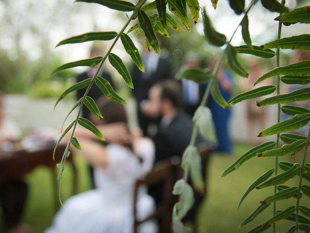 O casamento de Pedro e Ana em Vialonga, Vila Franca de Xira 33