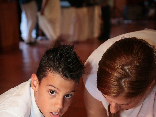O casamento de Pedro e Ana em Vialonga, Vila Franca de Xira 63