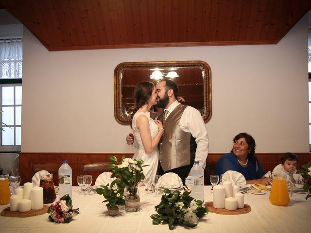 O casamento de Pedro e Ana em Vialonga, Vila Franca de Xira 69