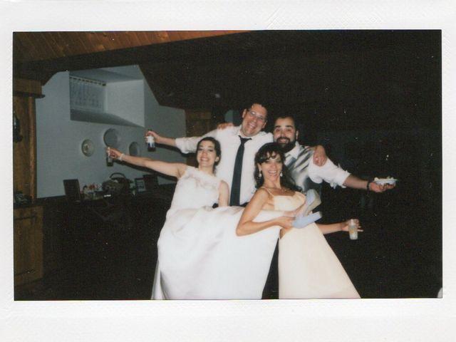 O casamento de Pedro e Ana em Vialonga, Vila Franca de Xira 81