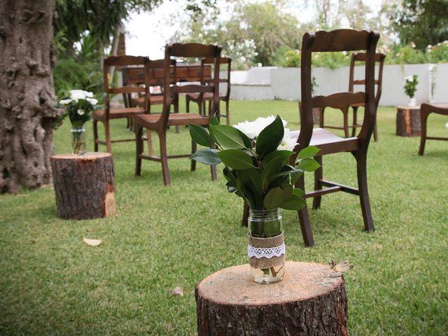 O casamento de Pedro e Ana em Vialonga, Vila Franca de Xira 20