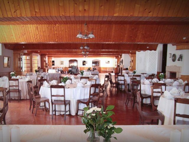 O casamento de Pedro e Ana em Vialonga, Vila Franca de Xira 52