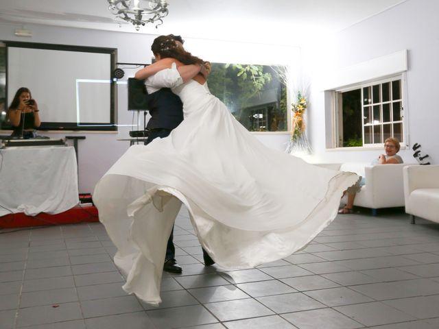 O casamento de José e Madalena em Sintra, Sintra 10