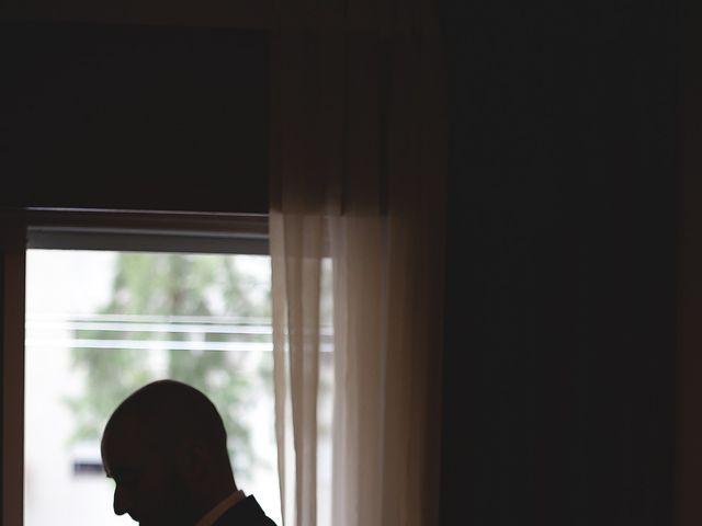 O casamento de Ricardo e Chantel em Vila Franca de Xira, Vila Franca de Xira 8