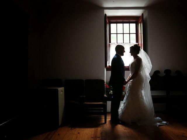 O casamento de Ricardo e Chantel em Vila Franca de Xira, Vila Franca de Xira 21