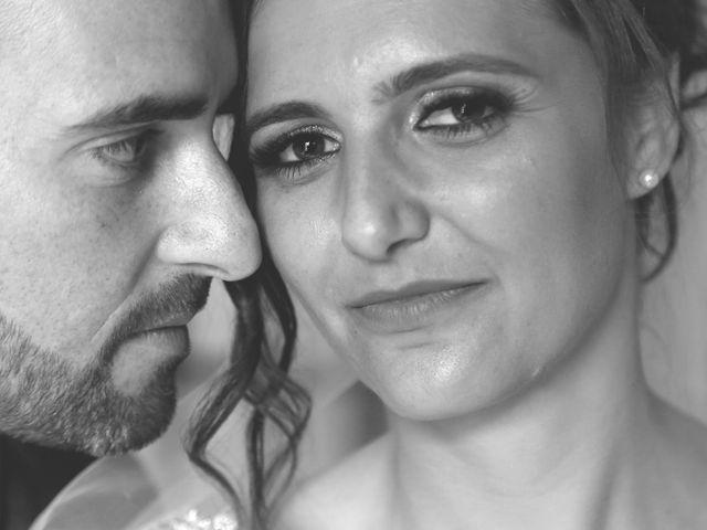 O casamento de Ricardo e Chantel em Vila Franca de Xira, Vila Franca de Xira 23