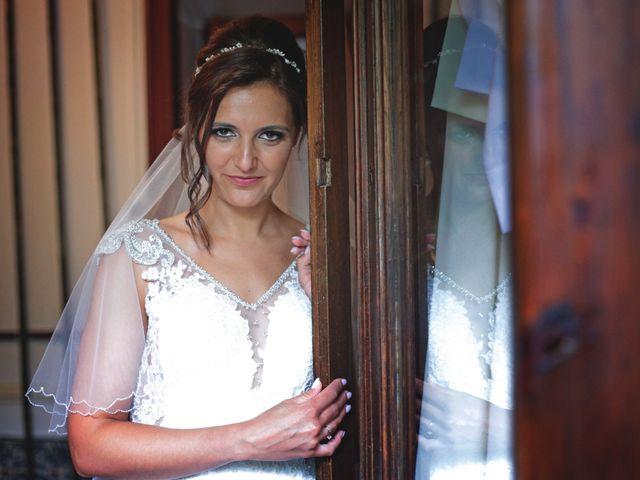 O casamento de Ricardo e Chantel em Vila Franca de Xira, Vila Franca de Xira 24