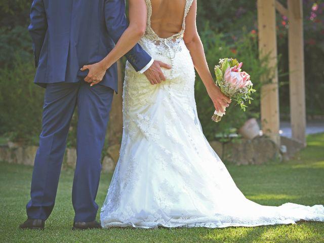 O casamento de Ricardo e Chantel em Vila Franca de Xira, Vila Franca de Xira 37