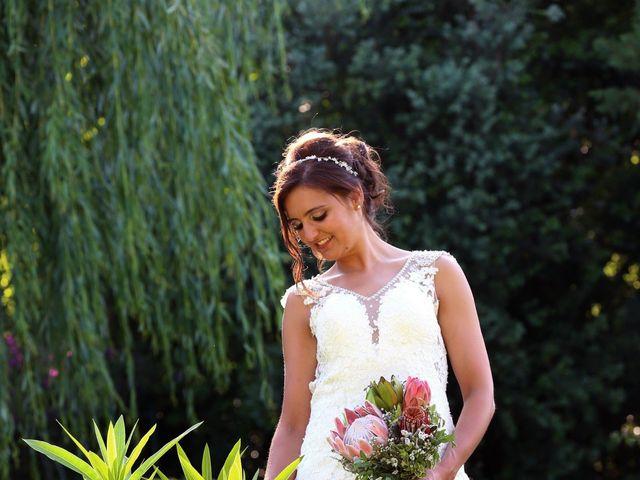O casamento de Ricardo e Chantel em Vila Franca de Xira, Vila Franca de Xira 38