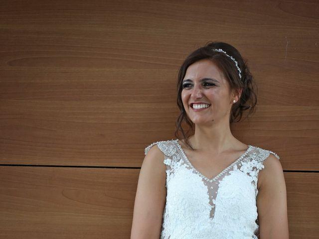 O casamento de Ricardo e Chantel em Vila Franca de Xira, Vila Franca de Xira 44
