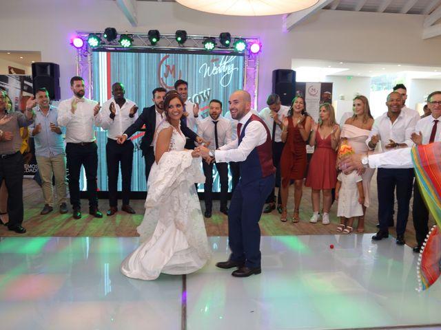 O casamento de Ricardo e Chantel em Vila Franca de Xira, Vila Franca de Xira 47