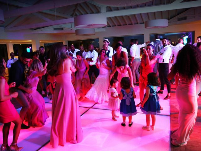 O casamento de Ricardo e Chantel em Vila Franca de Xira, Vila Franca de Xira 52