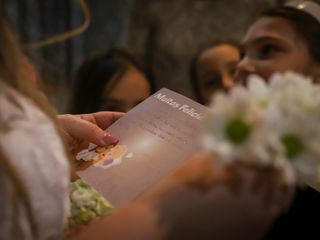O casamento de Joana e Armindo 2
