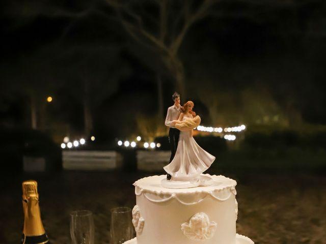 O casamento de Armindo e Joana em Ega, Condeixa-a-Nova 18