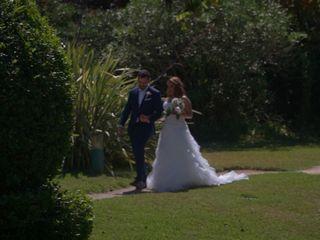 O casamento de Susana e João 3