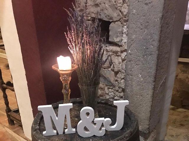 O casamento de José e Margarida em Santo Estevão, Tavira 6