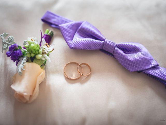 O casamento de Daniel e Inês em Oliveira do Bairro, Oliveira do Bairro 4