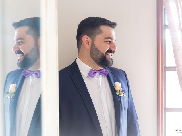 O casamento de Daniel e Inês em Oliveira do Bairro, Oliveira do Bairro 6