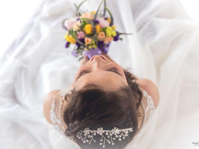 O casamento de Daniel e Inês em Oliveira do Bairro, Oliveira do Bairro 9