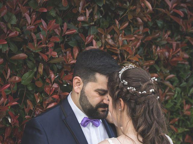 O casamento de Daniel e Inês em Oliveira do Bairro, Oliveira do Bairro 2