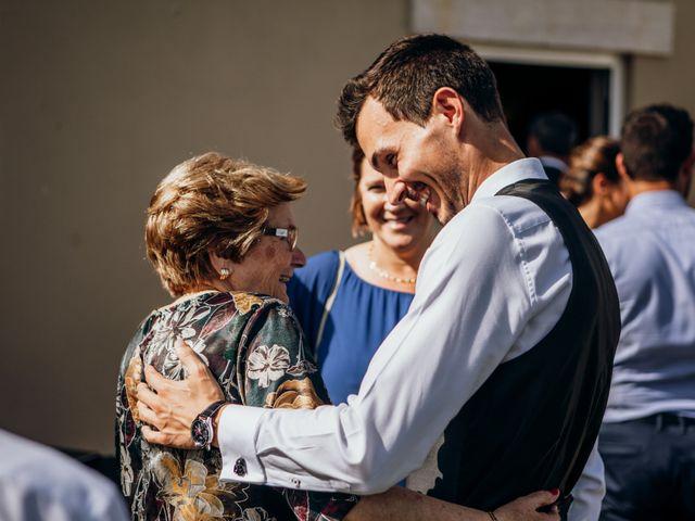 O casamento de André e Cátia em Palmela, Palmela 36