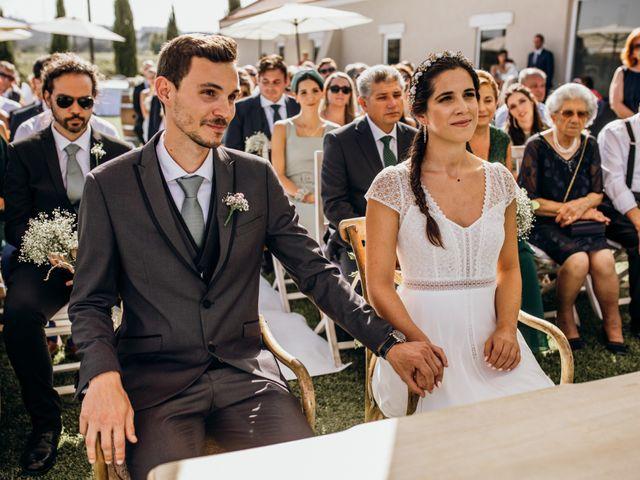 O casamento de André e Cátia em Palmela, Palmela 41