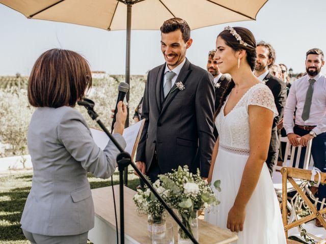 O casamento de André e Cátia em Palmela, Palmela 46