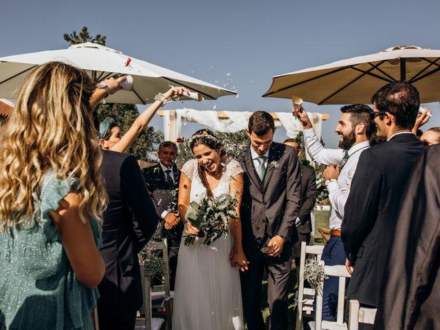 O casamento de André e Cátia em Palmela, Palmela 50