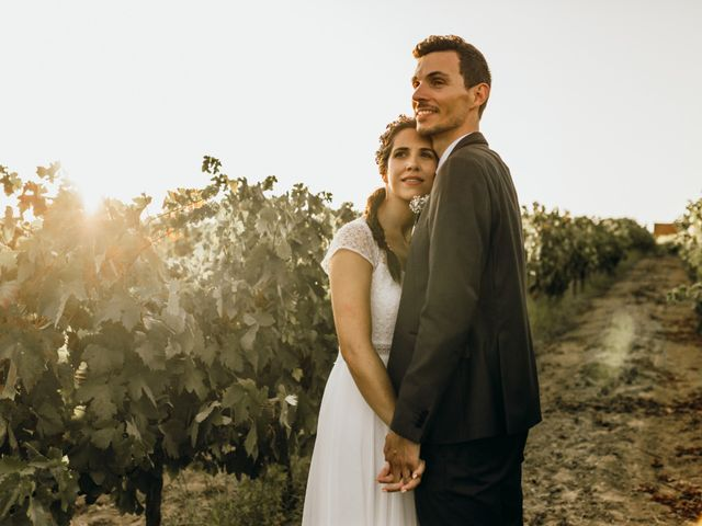 O casamento de André e Cátia em Palmela, Palmela 58