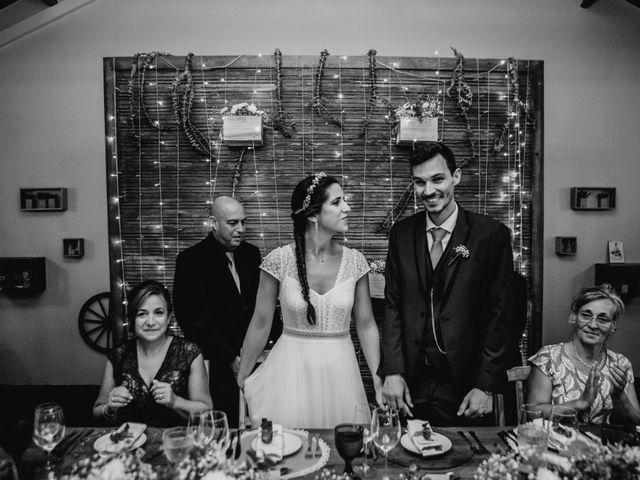 O casamento de André e Cátia em Palmela, Palmela 75